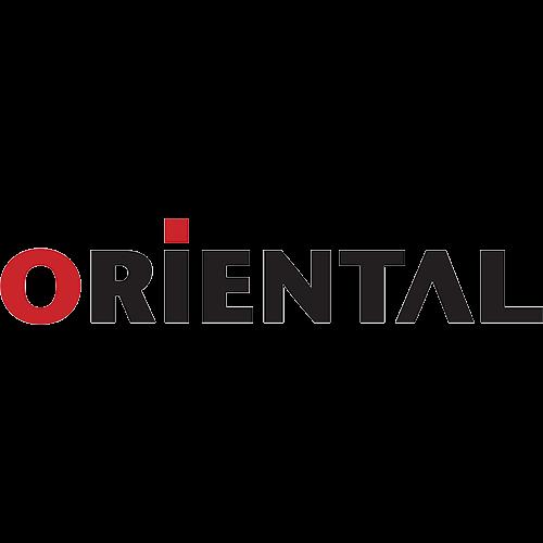 Oriental Inspection & Service Co., Ltd.